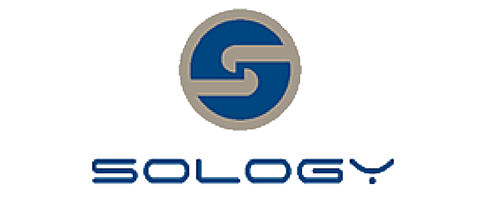 Sology Solutions