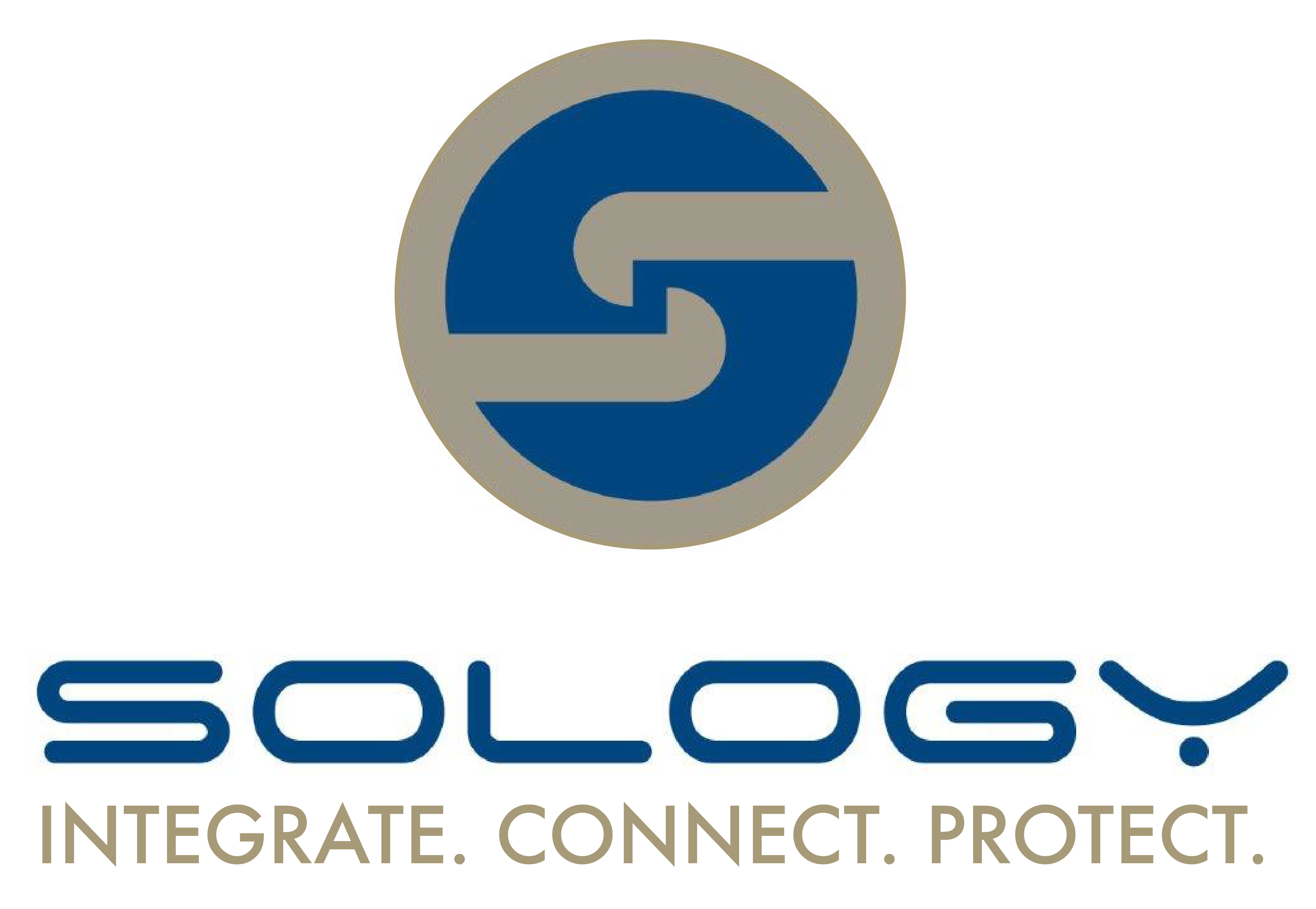 Education | Sology Solutions