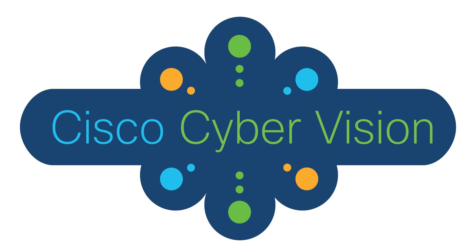 Cyber Vision leverages Cisco industrial network equipment to monitor industrial operations and feeds Cisco IT security platforms with OT context to build a unified IT/OT cybersecurity architecture