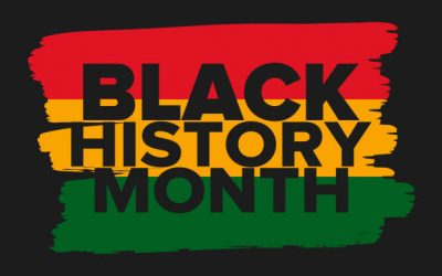 Sology Celebrates Black History Month