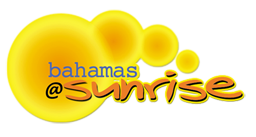 Sology Featured on Bahamas at Sunrise